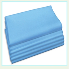 non-woven for bed sheet